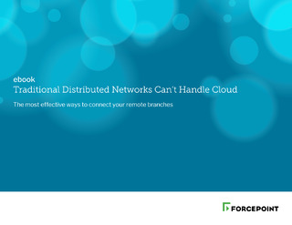 Is Your Current Network Costing You Time and Money?
