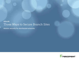 3 Types of Security Every Branch Site Needs
