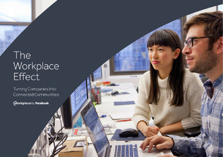 The Workplace Effect