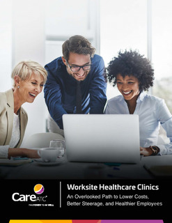 How to Cut Healthcare Costs with a Preventive Healthcare Program