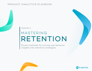 Reduce Your Churn: Improve Your Retention
