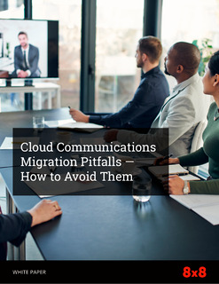 Cloud Communications Migration Pitfalls — How to Avoid Them