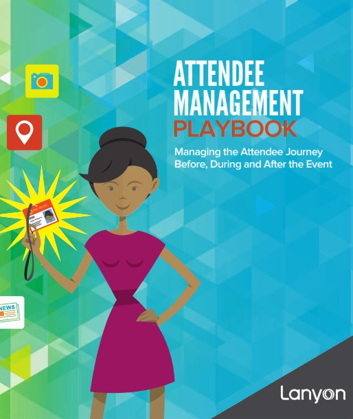 Attendee Management Playbook