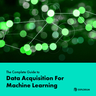 Complete Guide to Data Acquisition