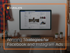6 Winning Strategies for Facebook and Instagram Ads