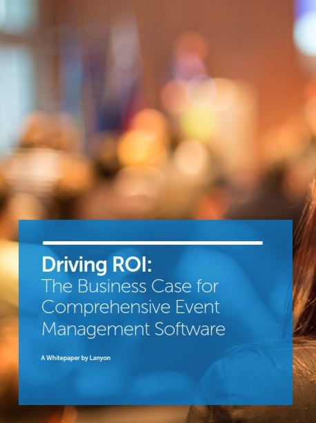 Driving ROI:  The Business Case for Comprehensive Management Software