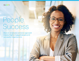 People Success: How to develop and retain high-performing employees