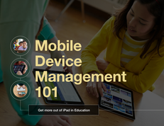Mobile Device Management 101