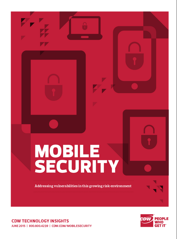 Mobile Security Tech Insights Guide