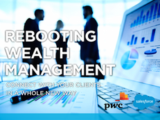 Rebooting Wealth Management