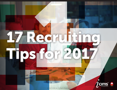 17 Recruiting Tips for 2017