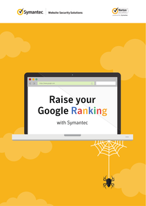 Raise Your Google Ranking