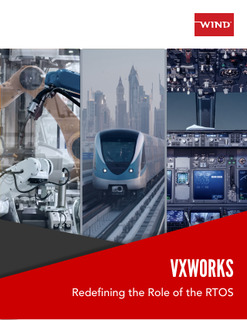 Innovate with a Modern Approach to Embedded Systems Design