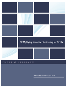 SIEMplifying Security Monitoring for SMB's