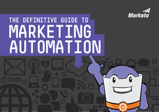 Definitive Guide to Marketing Automation