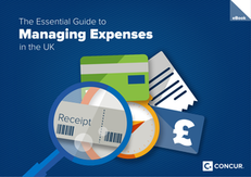 The Essential Guide to Managing Expenses in the UK