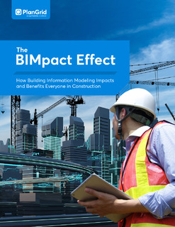 The BIMpact Effect