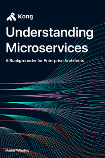 Understanding Microservices: A Background for Enterprise Architects