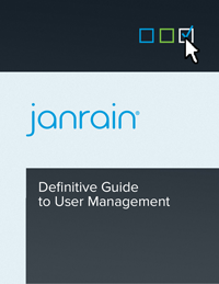 Definitive Guide to User Management
