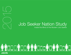 Job Seeker Nation Study