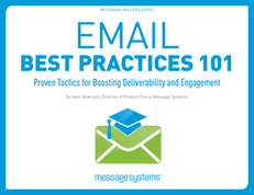 Email Best Practices 101: Proven Tactics for Boosting Deliverability and Engagement