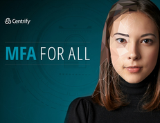MFA for All