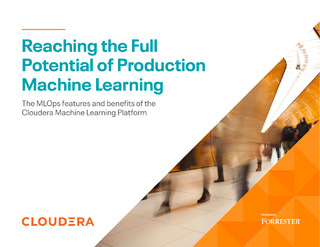 Reaching the Full Potential of Production Machine Learning