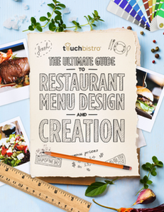The Ultimate Guide to Restaurant Menu Design and Creation