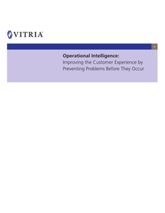 Case Studies for Streaming Big Data Analytics and Real-Time Operational Intelligence