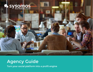 5 Ways to Generate New Revenue Streams for Your Agency