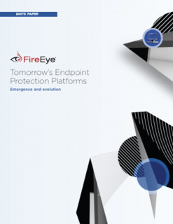 Tomorrow's Endpoint Protection Platforms