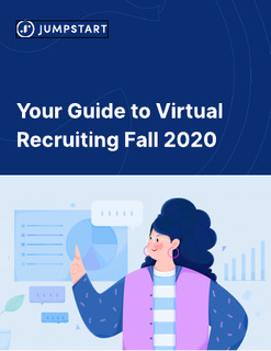 Virtual Recruiting Guide