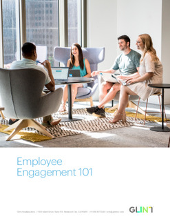 Employee Engagement 101