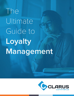 The Ultimate Guide to Loyalty Management
