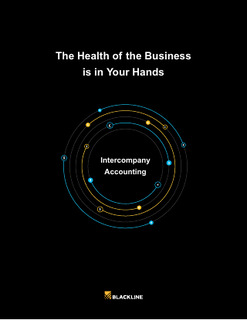 The Health of the Business is in Your Hands