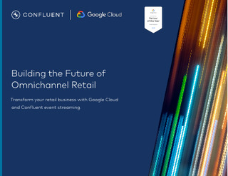 Ensure You're Building the Future of Omnichannel Retail