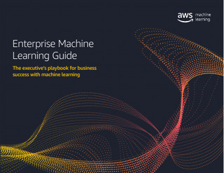 Enterprise Machine Learning Guide