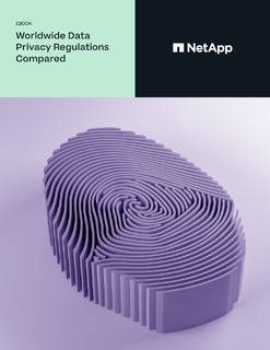 Worldwide Data Privacy Regulations Compared