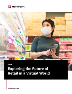 Exploring the Future of Retail in a Virtual World