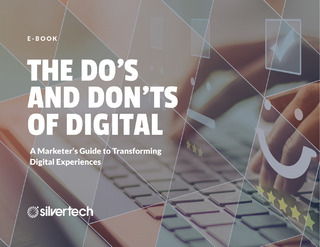 The Do's and Don'ts of Digital