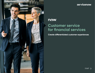 5 Steps To Digitally Transform The Client Experience