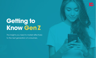 How to Engage Gen Z in a Way That Ignites Long-Term Loyalty