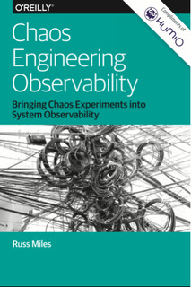 Chaos Engineering Observability